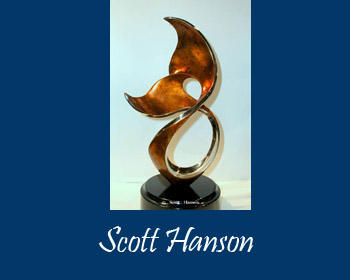 art-scott-hanson-ocean-blue-galleries-st-petersburg
