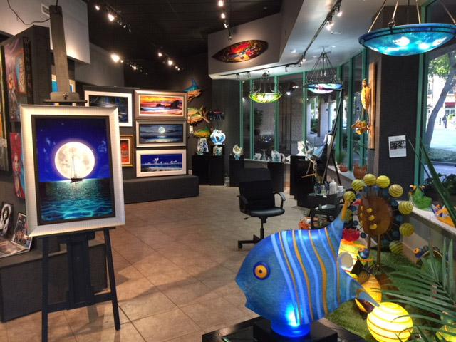 ocean-blue-art-gallery-st-petersburg-florida-galleries