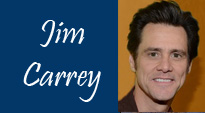 Jim Carrey Art at Oceanblue Galleries St. Petersburg FL