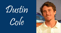 Dustin Cole wood sculputre - Ocean Blue Galleries St. Petersburg FL