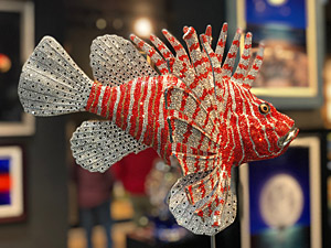 clarita-brinkerhoff-swarovsky-fish-2