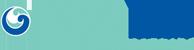 Ocean Blue Galleries Logo