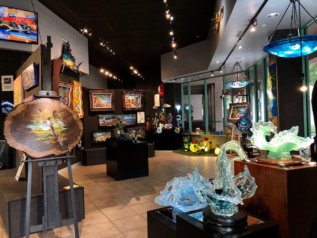 2a-ocean-blue-galleries-st-petersburg-tampa-art-gallery