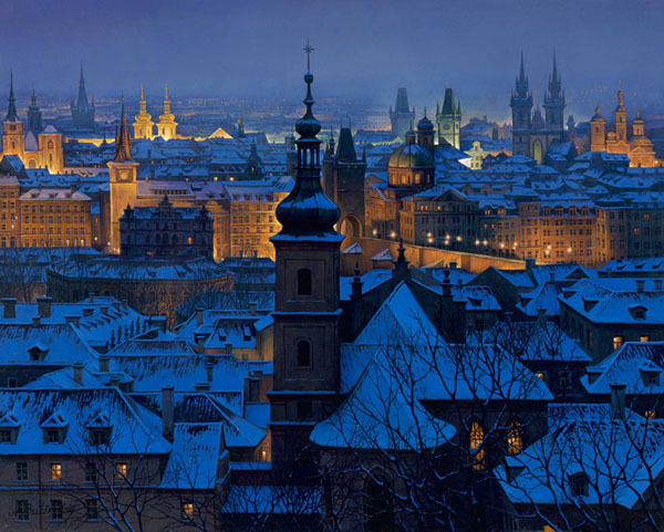 an-evening-in-prague