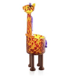 Borowski-Giraffe