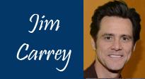 Jim Carrey Art at Oceanblue Galleries St. Petersburg FL