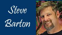 artist-steve-barton