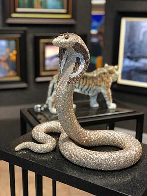 clarita-brinkerhoff-swarovsky-snake