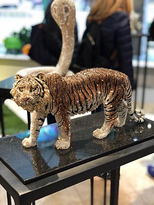 clarita-brinkerhoff-swarovsky-tiger