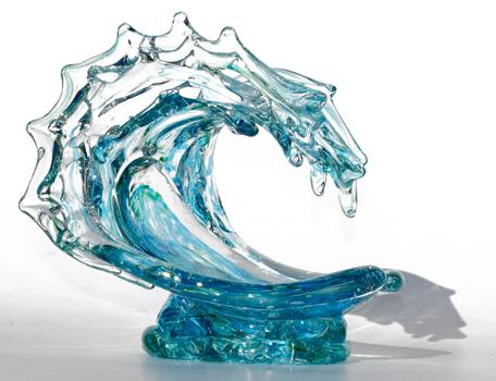 david-wight-glass-art-march-2019-4