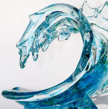 david-wight-glass-art-march-2019-5