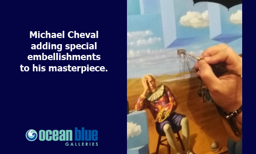 Michael-Cheval-3-ocean-blue-winter-park-art-shows